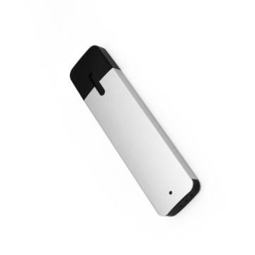 2020 Hot Sale 800puffs Disposable Vape Pod Device E Cigarette