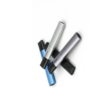 Fast Shipping Disposable Vape Puff Bar 400 Puff Disposable Electronic Cigarette