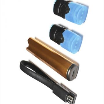 Best quality disposable puff glow bar on hot sale in USA